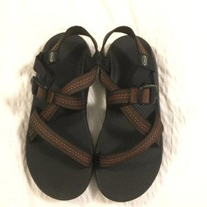 Chaco Mens Z1 Classic Sandals - Size 13